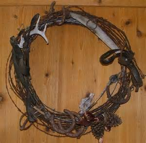 Barbed Wire Home Decor 25 Best Ideas About Barbed Wire Wreath On Barb Wire Crafts Barbed Wire And Barbed