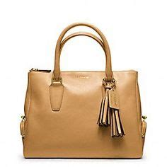 Can You Guess All Four Designer Clutches by All New Designer Handbags Bags And Purses From Coach