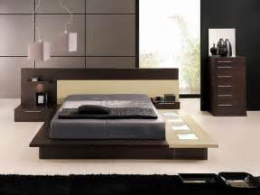 Modern Bed Room Modern Bedrooms 2013 Awesome Bedroom Design 2013