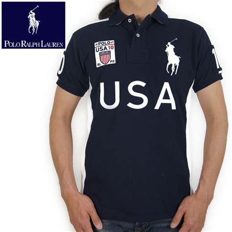 Polo Ralph Usa beef rakuten global market ralph polo ralph