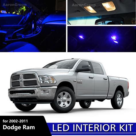 2013 dodge ram 1500 fog light bulb size dodge ram 1500 fog light bulb 2018 dodge reviews