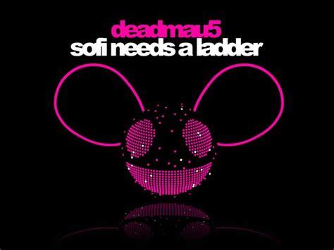 deadmau5 i remember lyrics genius lyrics deadmau5 sofi needs a ladder lyrics genius lyrics