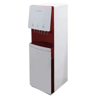 Dispenser Hydra Sharp harga polytron hydra dispenser pwc 777wr 450 w merah