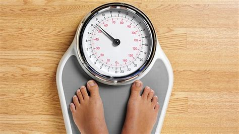 weight of management weight management for type 2 diabetes everyday health