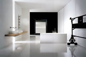 Bathroom Inspiration Big Bathroom Inspirations From Boffi Digsdigs