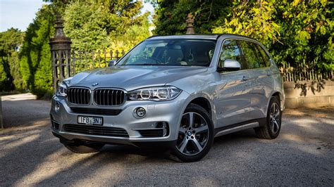 review bmw x5 2016 bmw x5 xdrive 40e review caradvice
