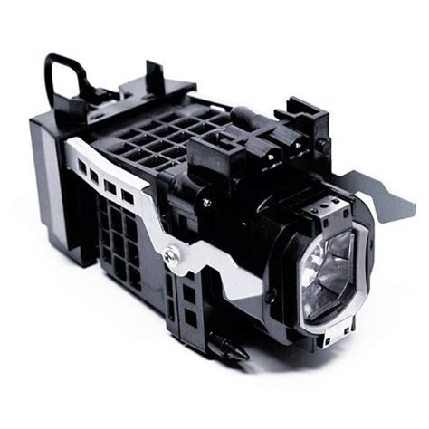 sony kdf 50e2000 l xl 2400 l with housing for sony kdf e50a10 kdf e42a10