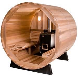 home sauna kit canopy barrel sauna indoor and outdoor home sauna kit