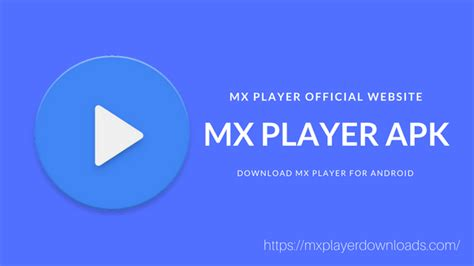 xm player apk mx player apk 1 9 23 may 2018 official website