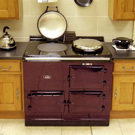 aga herd stoves aga stoves