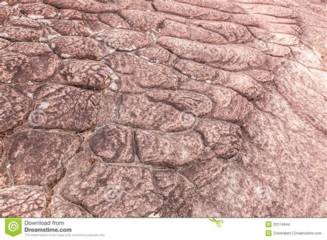 brown granite pattern natural pattern on brown stone stock images image 33174944