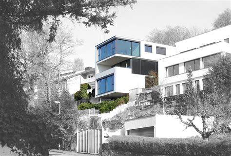 architekt heilbronn architekturb 252 ro bernd fritz seit 252 ber 25 jahren