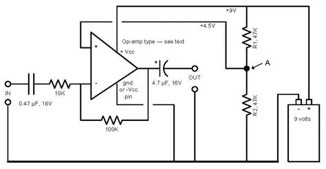 capacitor dc offset dc offset capacitor 28 images patent us4633223 dc offset correction circuit utilizing