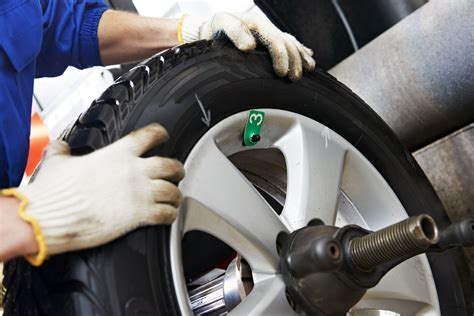 tire balancing why wheel balancing is important minnetonka car repair