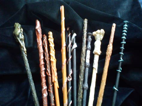 how to make a paper harry potter elder wand youtube making wands yummycheffarley