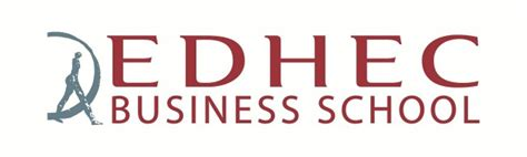 Mba Ese Business School by L Edhec Business School Fait Sa Rentr 233 E Monde Des