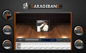 Garageband App For Pc Garageband For Pc Windows 7 8 Xp Iapps For Pc