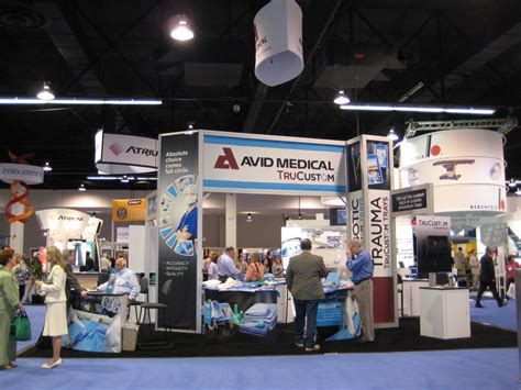 trade show booth design graphics avid trade show booth design graphics howell creative