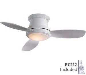 low ceiling fan with light ceiling fan design circle illuminate halogen white flush