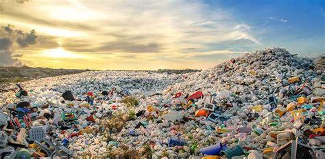 Acrylic Di Malaysia plastics not simply garbage