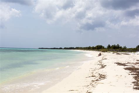cozumel best beaches 7 best things to do in cozumel mexico a taste of koko