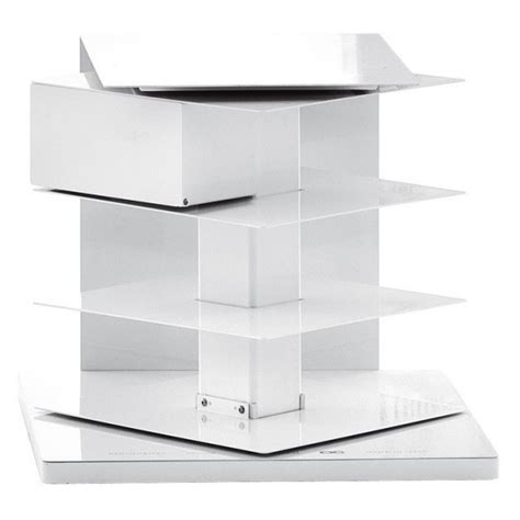 bookshelf opinion ciatti ptolomeo ptx4 design bruno