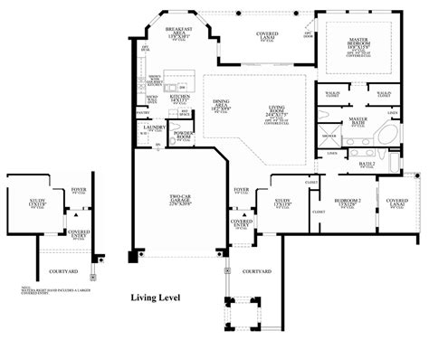 la fitness floor plan 28 la fitness floor plan fitness center layout