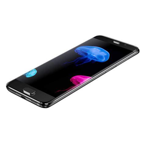 Harga Samsung S7 Warna Biru harga elephone s7 ram 4gb terbaru november 2016 dan