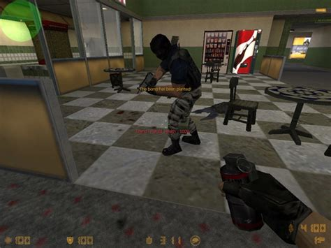 condition zero game free download full version for pc counter strike condition zero game free download full