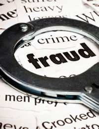 Is There A Way To Clear Your Criminal Record Identity Theft And Money Laundering