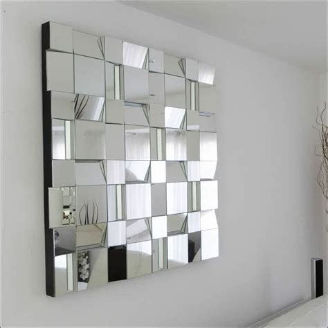 decoration mirrors home sheffield home mirrors with impressive frames that give