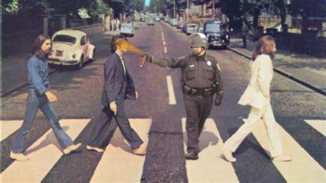 John Pike Meme - uc davis pepper spray cop will answer your burning questions