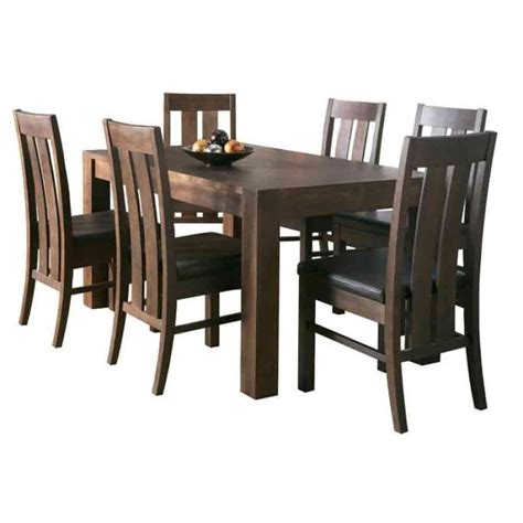 dining room tables and chairs sets dining tables unique dining table and chairs design ideas