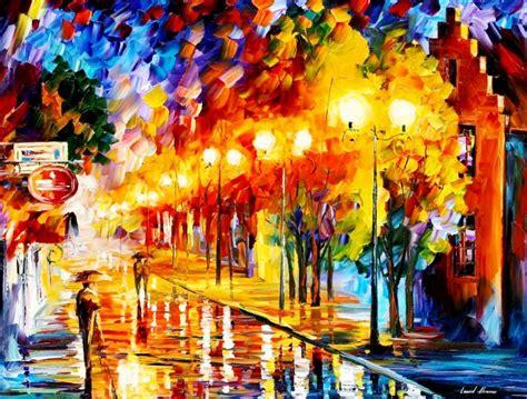 imagenes artisticas del impresionismo pintura moderna y fotograf 237 a art 237 stica pinturas