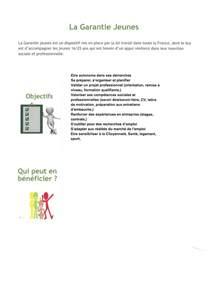 Exemple Lettre De Motivation Garantie Modele Lettre De Motivation Garantie