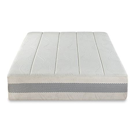 14 Inch Memory Foam King Mattress by Sleep Master Memory Foam 14 Inch Grand Mattress King