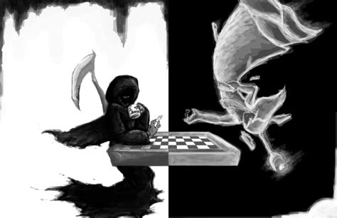 heart of darkness theme light vs dark the theme of quot dark vs light quot as most people experienced