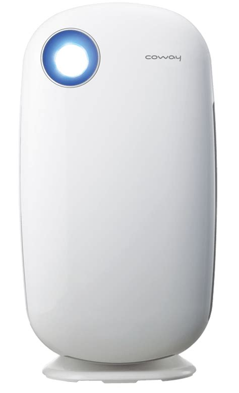 Air Purifier Malaysia air purifier hepa filter filtering anti bacteria
