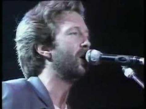 Eric Clapton White Room eric clapton friends white room
