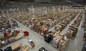 Home Design Center Memphis amazon uk reports cyber monday as busiest shopping day