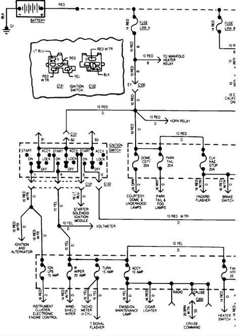 83 cj7 engine wiring diagram get free image about wiring