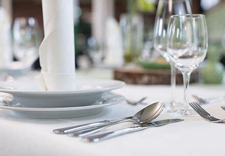 Hochzeit 80 Personen Kosten by Hochzeitskosten Wie Viel Kostet Eine Hochzeit