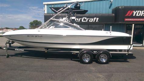 tige boat bimini tops custom bimini top wakeboard tower bimini onlyinboards