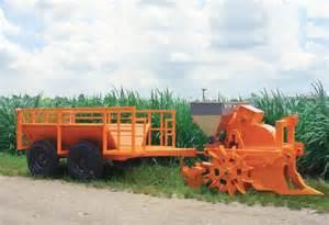 atta international enterprise corp sugarcane planter