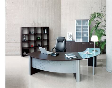 le de bureaux bureau direction longueur l200 m 233 lamin 233 droit ou courbe