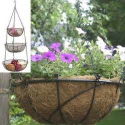 70 make a hanging planter 75 outdoor upgrades for