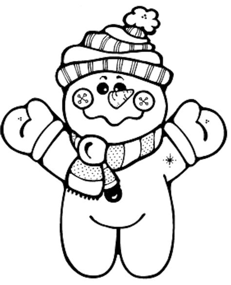 cute snowman coloring pages christmas coloring pages snowman az coloring pages