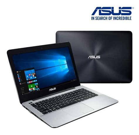 Asus I5 Laptop Ikinci El port 225 til asus f455lj 14 quot i5 negro ktronix tienda