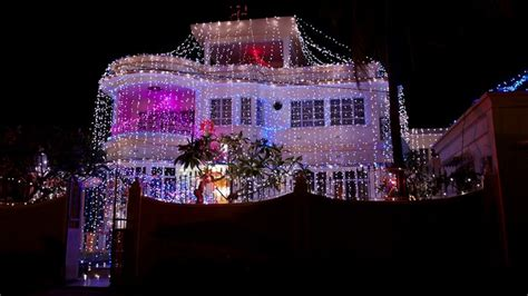 house light with how to decorate house with lights decoratingspecial com
