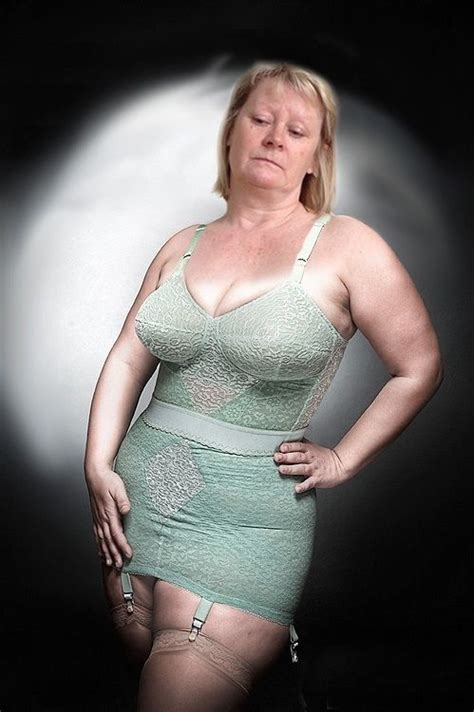 stunning understated beauty rago elegant lingerie
